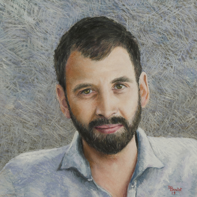 Didier Boutet,artist,artiste,drawing,dessin,painting,pastelliste,peinture,pastels,portraits,landscape,plein air,Facebook,Flous artistiques,blog,paysages,motif,still life,nature morte,Vexin,France,amour,art,pastel sec,figurative painter,contemporary,realism,realist,realistic,painter,painting,gallery,urban landscape,cityscape,city,winning,winner,prize,best,art,portrait,pictures,plein air,museum,quality,artwork,commission,drawing,drawingskills,pastel society,portraits,landscape